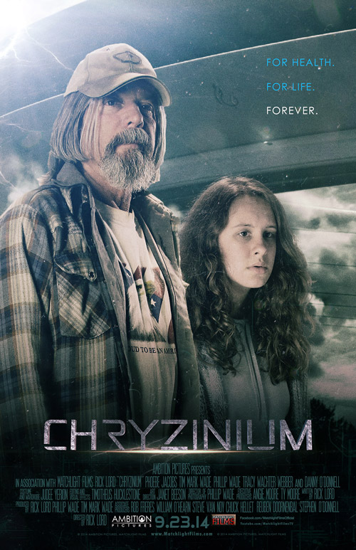 Chryzinium_2014