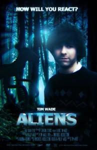 Aliens (2011)