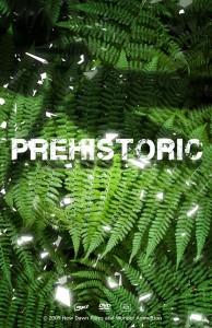Prehistoric (2009)