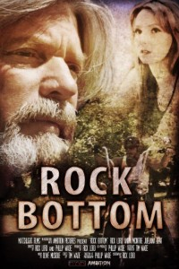 Rock Bottom (2013)
