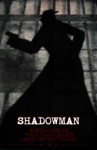 Shadowman (2010)
