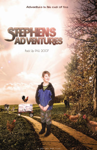 Stephens_Adventures_Poster_Web