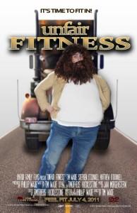Unfair_Fitness_2011