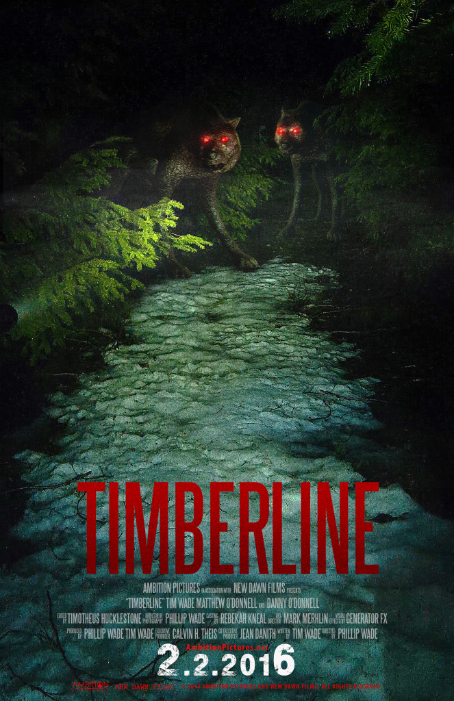 Timberline_Poster_Web